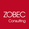 zobec-consulting-red-full-96x96